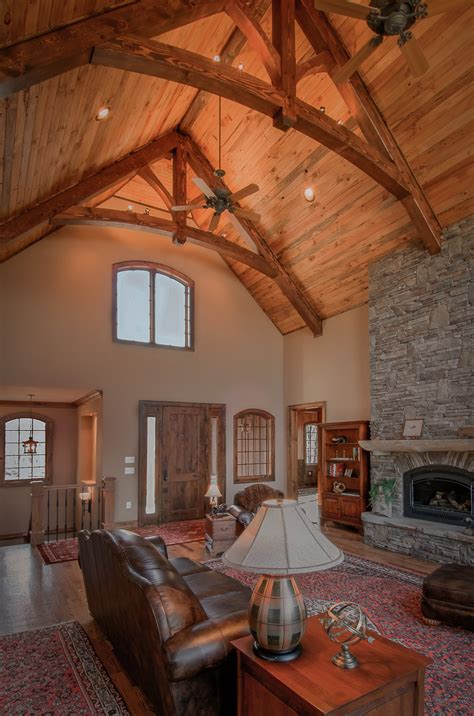 timber frame great rooms timber frame great rooms lodge rooms and living rooms