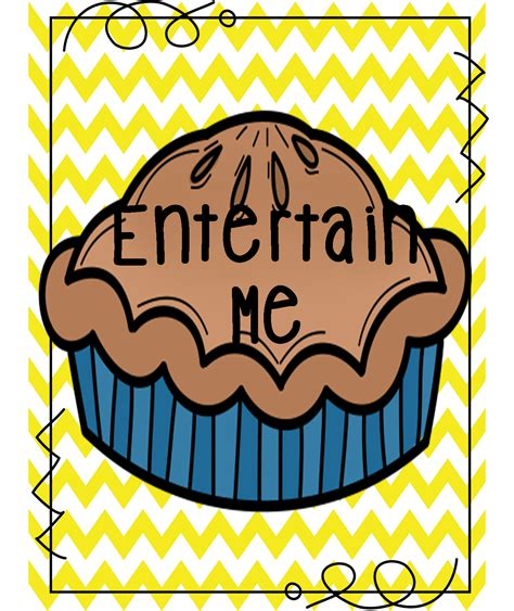 how to entertain first grade wow author s purpose