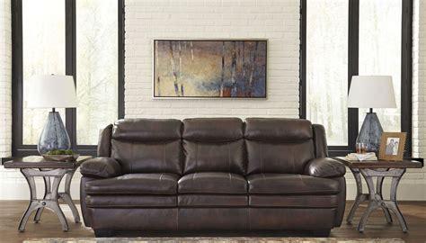 cafe sofa hannalore cafe sofa from ashley coleman furniture