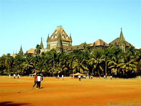Dyde Mumbai - seterms.com