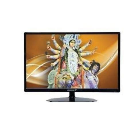 Tv Videotech 21 Inch videocon 21 30 inches tv price 2015 models specifications sulekha tv