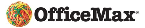 Office Max Gift Card - gift cards from office depot office max and staples