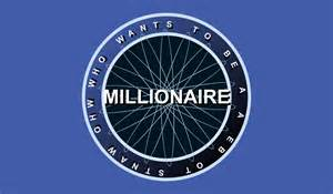 do you want to be a millionaire template who wants to be a millionaire css logo