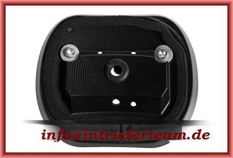 platten matt kennzeichenhalter inside platten schwarz matt sportster