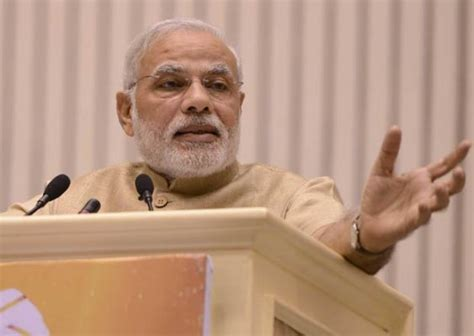 Hayyana Rejuvenation pm narendra modi calls for rejuvenation of ganga a