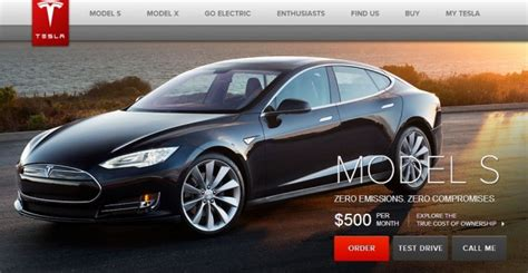 How Much Tesla Car Cost Tesla Inc Tsla Stock Message Board Investorshub