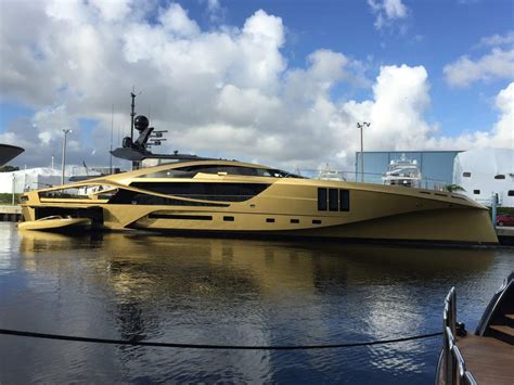patterson boats superyacht tenders patterson boatworks