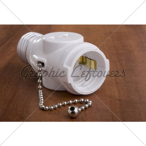 light bulb with switch light bulb switch 183 gl stock images