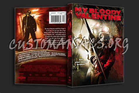 my bloody dvd my bloody dvd cover dvd covers labels by