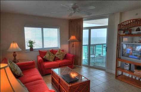 2 bedroom condos myrtle beach 2 bedroom oceanfront condos in myrtle 28 images 2