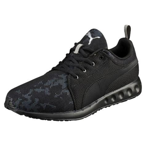 camo running shoes carson runner camo s running shoes ebay