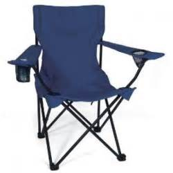 Adult camping chair 163 4 00 wilkinsons hotukdeals