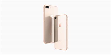 mineo販売の iphone 8 8 plus でapplecare に加入できない問題が発生中 appbank iphone スマホのたのしみを見つけよう