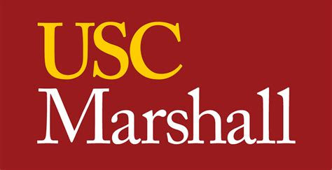 Usc Marshall Mba Ranking by Usc S Maxey Promoted To Assistant Vice Dean Metromba