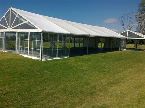 Budget Wedding Venues Adelaide by Wedding Decoration Hire In Adelaide Image Collections