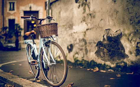 classic wallpaper hd download vintage girl bicycle background hd