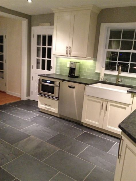 Rta Cabinet Store by Rta Cabinet Store Kitchen Traditional With Kitchen Cabinet