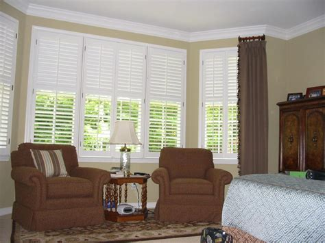 bedroom window treatments romantic bedroom window treatments bedroom window