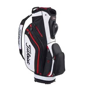 Light Cart Golf Bags Titleist Lightweight Cart Bag 2016 Express Golf