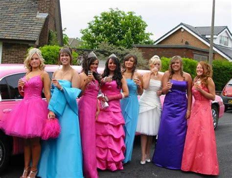 exsm org prom mum prom susan g komen virginia blue ridge 174