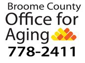 Broome County Office For Aging by Office For Aging Broomecountyny