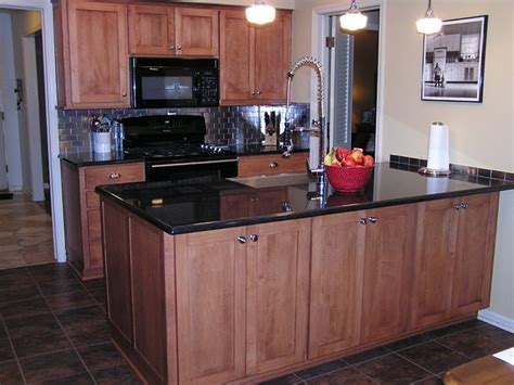 kitchen kc extraordinary kitchen cabinet refinishing 16 kitchen kitchen cabinet refacing with new countertop traditional