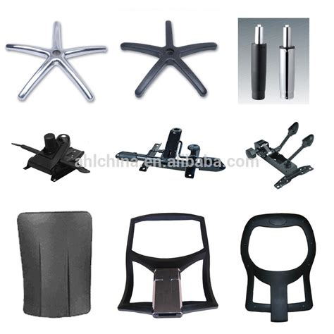 chair parts office chair spare parts office chair