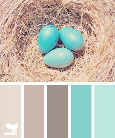 75 best color from life images on pinterest