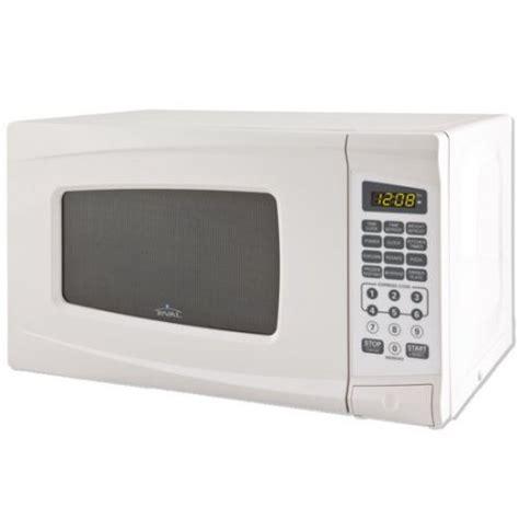 Sale Panasonic Nnsm322 Microwave Digital 25 Liter Nn Sm322 sunbeam 0 7 cuft 700 watt microwave oven sgdj701 white sunbeam upc 836321003136