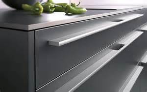 Kitchen Handles by Kitchen Handles Kembla Kitchens