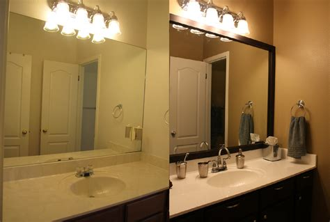 bathroom transformations fab everyday because everyday life should be fabulous