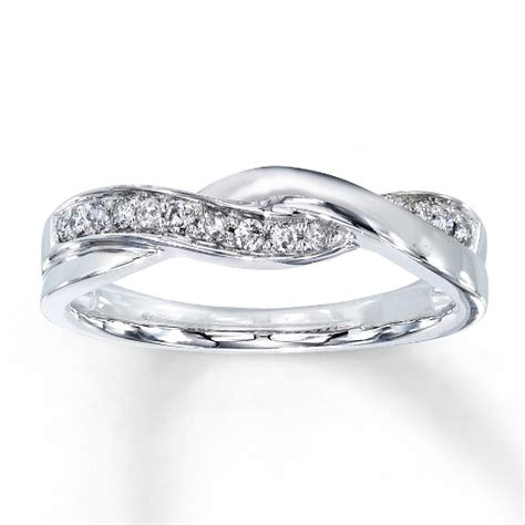 Wedding Rings At Jared by Ring Settings Ring Settings At Jared Jewelers