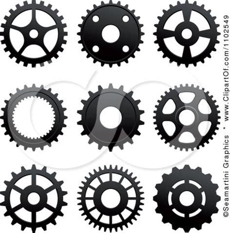 Bicycle Wheel Clip Art | Clipart Of Wheels | tatoo ... Diamondback Bicycles