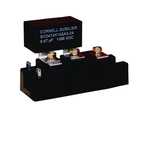 wima bypass capacitor dc link capacitor mouser 28 images cornell featured products tonar industries lost secrets