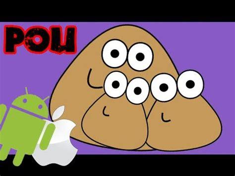 enquiridion pou de la pou aplicaci 243 n para android y apple menudo bicho youtube