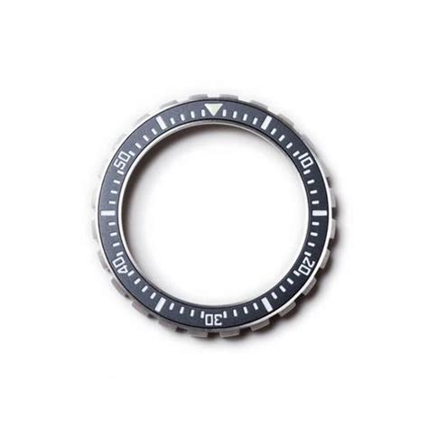 Replacement Parts & Accessories for Your Favorite Watch ? Top Spec U.S.