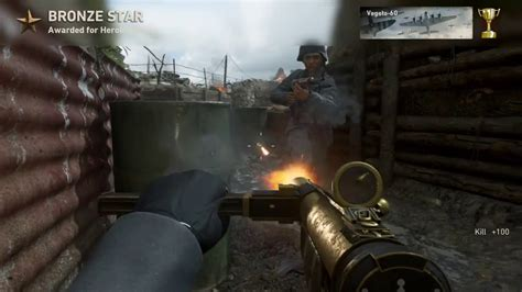 Call Of Duty 26 call of duty 174 wwii ffa 26 23 pointe du hoc 70