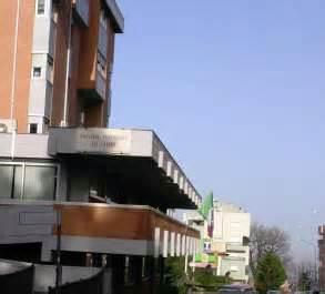 ufficio scolastico provinciale macerata direzione lavoro un 2012 di intensa attivit 224
