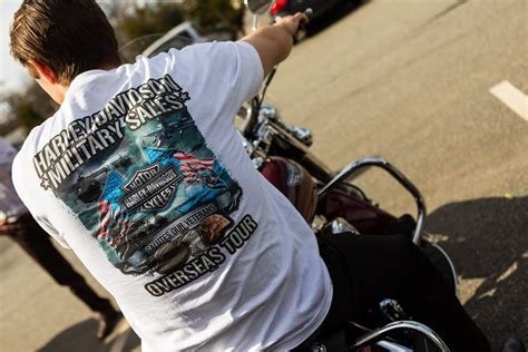 Harley Davidson Clothing Clearance Sale by Clearance Specials Archives Harley Davidson Sales