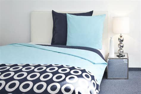 colore stanze da letto dalani da letto colore relax e armonia