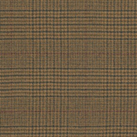 vinebrook glen plaid autumn hardwick fabric
