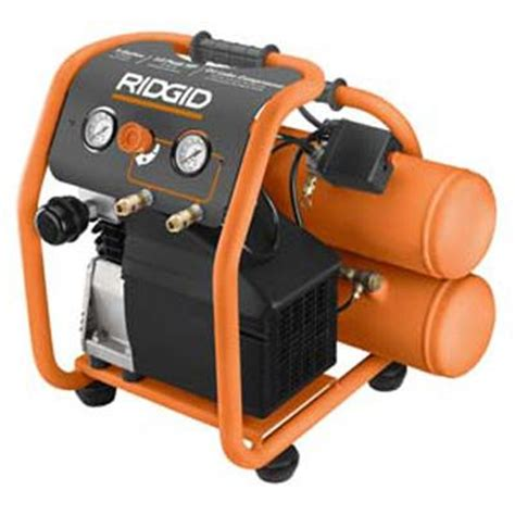 ridgid parts ol50135 air compressor