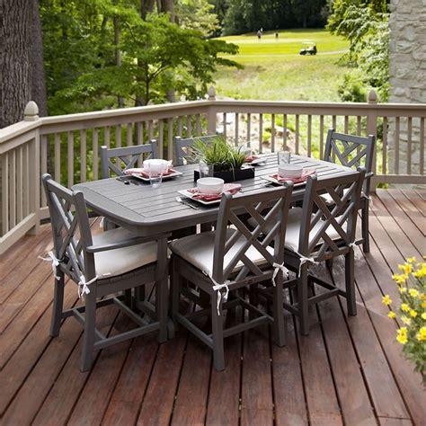 arredo terrazzi e balconi terrazzi e balconi tante idee trendy per un esterno
