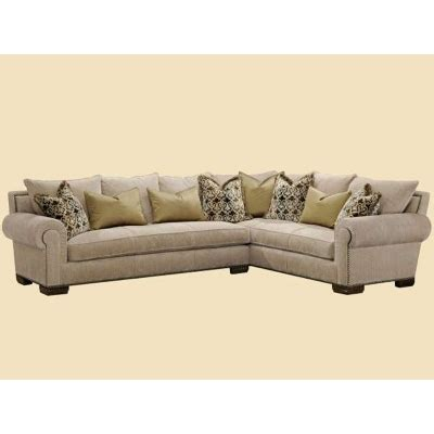 marge carson bentley sofa price marge carson bysec bentley sectional discount furniture at