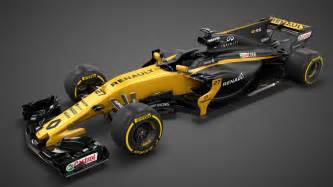 Renault Formula 2017 Renault Rs17 Formula One 4k Wallpaper Hd Car Wallpapers