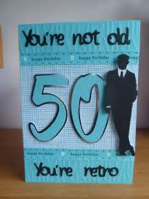 25 best ideas about 50th birthday cards on birthday 60th birthday gifts
