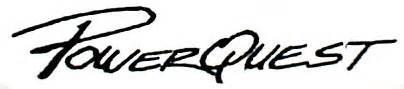 baja boats logo font power quest font logo offshoreonly
