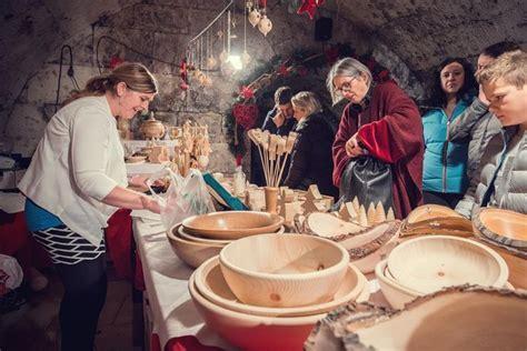 ambiente kufstein speisekarte weihnachtszauber auf der festung kufstein