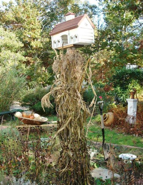 Primitive Garden Decor Best 25 Primitive Garden Decor Ideas On Pinterest Country Garden Ideas Rustic Gardening