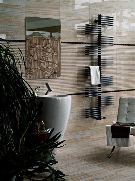 bad design heizung 1109 die besten 25 handtuchhalter f 252 r heizk 246 rper ideen auf